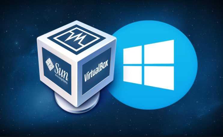 crear disco virtual woindows 10