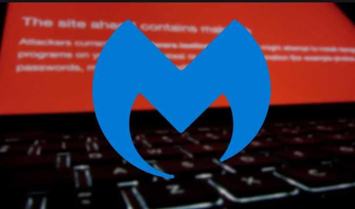 Cómo eliminar Malwarebytes