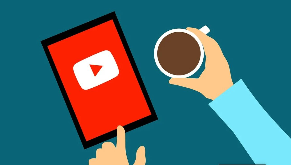 youtube sin premium