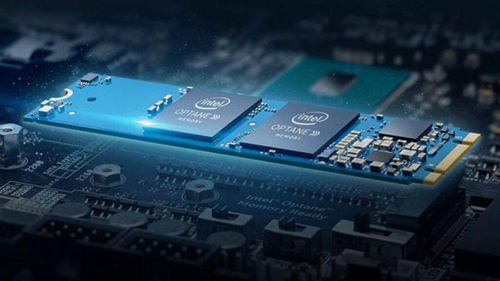Mejores Discos SSD 2021