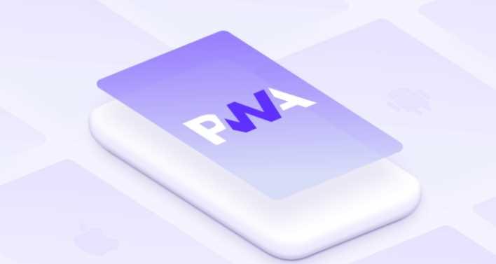 aplicaciones pwa