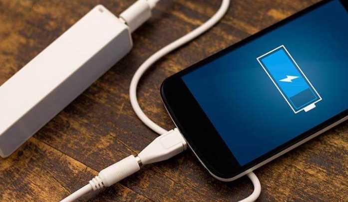 aumentar duracion de la bateria