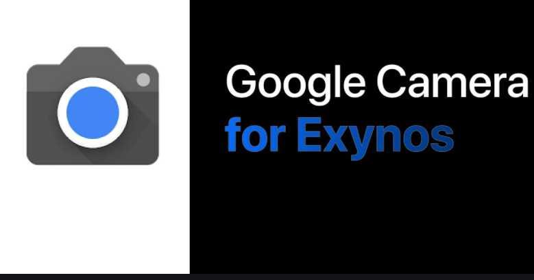 camara de google