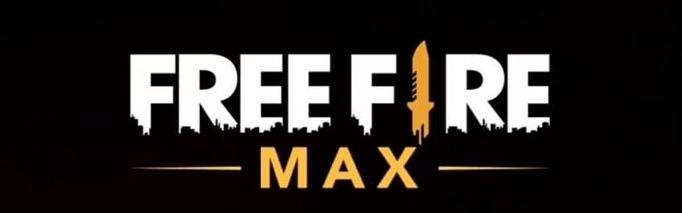 Free Fire Max Apk + OBB