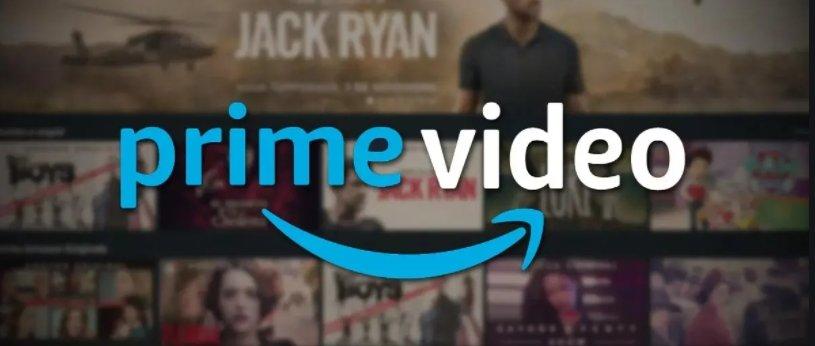 Amazon Prime Video Android